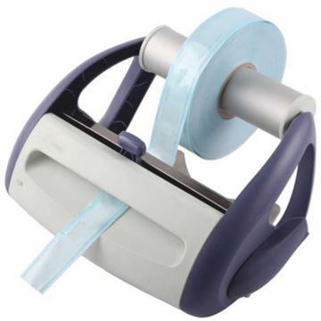 Resim Poşetleme Cihazı (Kapama Cihazı)
